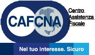 CAF CNA Pavia