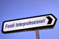 Formazione finanziata per le aziende: fondi interprofessionali