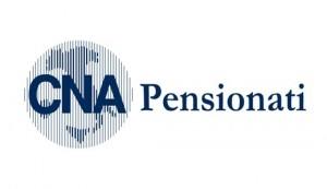 CNA Pensionati: il sindacato CNA per i pensionati