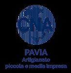 CNA PAVIA