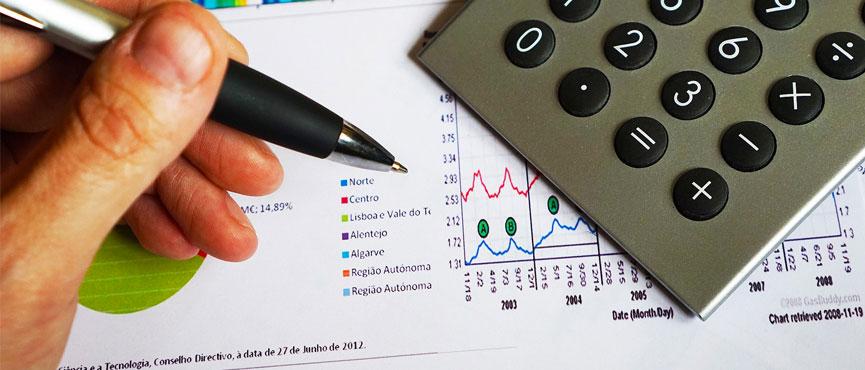 I servizi per le aziende di CNA Pavia